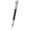 Graf von Faber-Castell Classic Grenadilla Fountain Pen Fine Nib-1