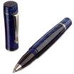 Markiaro Trentaremi Rollerball Pen blue - 2