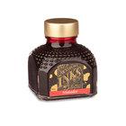 Diamine Matador Fountain Pen Ink 80ml - 1