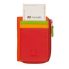 Mywalit Zip Purse plus ID Holder Jamaica - 2