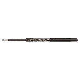 Faber-Castell Grip Plus  Ballpoint Pen Refills Black - 1