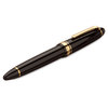 Sailor 1911 Large Fountain Pen Black/Gold Medium Fine Nib - 3