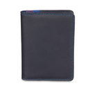 Mywalit Credit Card Holder with Insert Kingfisher - 1