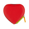 Mywalit Heart Purse Jamaica - 4