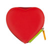 Mywalit Heart Purse Jamaica - 4
