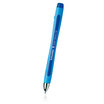 Blue Schneider Memo ballpoint pen - 1