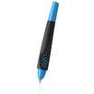 Blue Schneider Breeze Neon Pen - 2