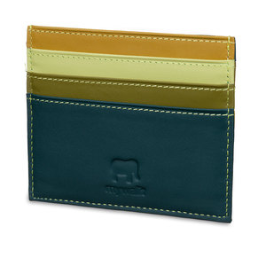 Evergreen Mywalit 160 Double Sided Credit Card Holder - 1