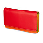 Mywalit Medium Matinee Purse Jamaica - 1