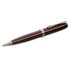 Marrakesh Chrome Diplomat Excellence A2 Mechanical Pencil - 2