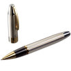 Sheaffer Legacy Heritage Barleycorn Rollerball pen Gold Trim - 3