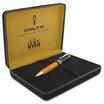 Delta Dolce Vita Mini Ballpoint Pen-5