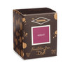 Diamine Merlot 80ml Box - 2