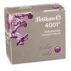 Violet Pelikan 4001 Ink - 2