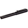 Lamy Al Star Fountain Pen Black - 2