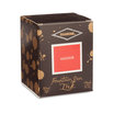 Diamine Matador 80ml Box - 2
