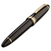 Sailor 1911 Large Smooth Black Cross Emperor - 3