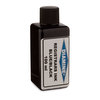 100ml Registrars Archival Fountain Pen Ink