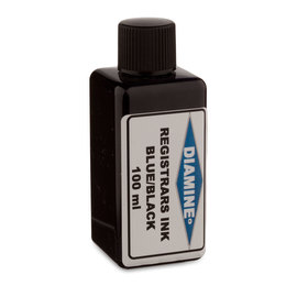 Diamine Archival Fountain Pen Ink 100ml