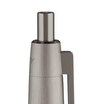 Lamy 2000 Ballpoint Pen Stainless Steel - 4