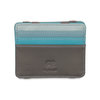Mywalit Magic Wallet Smokey Grey - 1