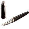 Caran d'Ache Leman Ebony Fountain Pen-2