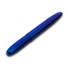 Fisher Bullet Space Pen-2