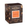 Diamine Autumn Oak 80ml Box - 3