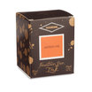 Diamine Autumn Oak 80ml Box - 3