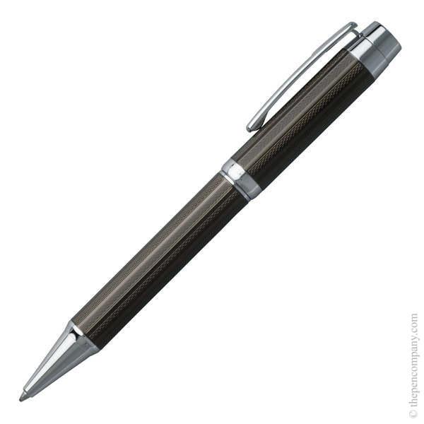 Hugo Boss Bold Ballpoint Pen