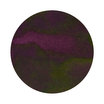 Diamine Grape Ink Swatch - 4