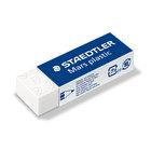 Staedtler Mars Plastic pencil eraser - 1