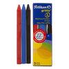 Pelikan Griffix Wax Crayon Refill - 1