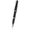 Sailor Regulus Fountain Pen Black - 1