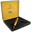 Delta Dolce Vita Medium Ballpoint Pen-5