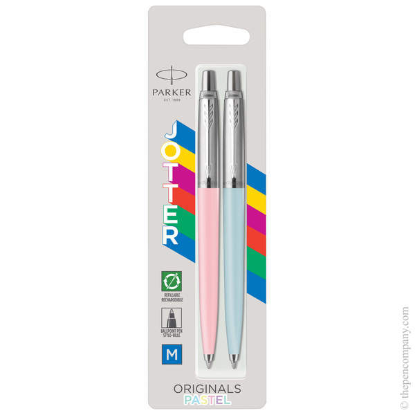 Parker Jotter Originals Ballpoint Pen