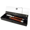 Faber-Castell Design Perfect Pencil Set Brown - 1