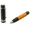 Delta Dolce Vita Medium Rollerball Pen-2