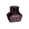 Kaweco Bottled Ink Summer Purple - 1