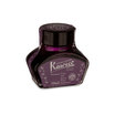 Kaweco Bottled Ink Summer Purple - 1