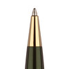 Evergreen Gold Diplomat Excellence A Ballpoint Pen - 3