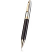 Sheaffer Legacy Heritage Ball pen Black lacquer and Palladium - 1