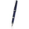 Sailor Regulus Fountain Pen Blue - 1