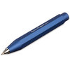 Blue Kaweco AL Sport Mechanical Pencil - 2