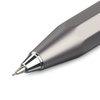 Anthracite Kaweco AL Sport Mechanical Pencil - 3