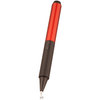 Lamy Screen multifunction pen with stylus Red - 2