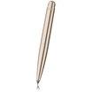 Kaweco Liliput Ball Pen Silver - 1