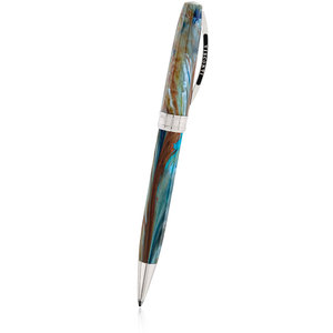 Visconti Van Gogh Portrait Blue ballpoint pen - 1