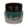 Sailor Storia Balloon Green Pigment Ink - 1