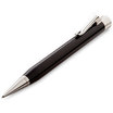 Graf von Faber-Castell Intuition Platino Mechanical Pencil-Black - 1